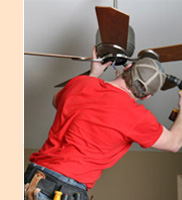 ceiling-fan-install-nj