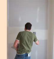 dry-wall-repair-nj