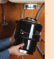 garbage-disposal-install-nj