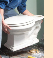 toilet-repair-nj